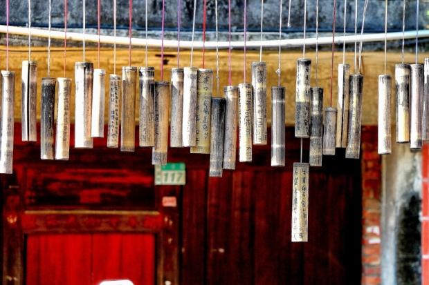 b2ap3_thumbnail_IMG_1621_Snapseed.jpg