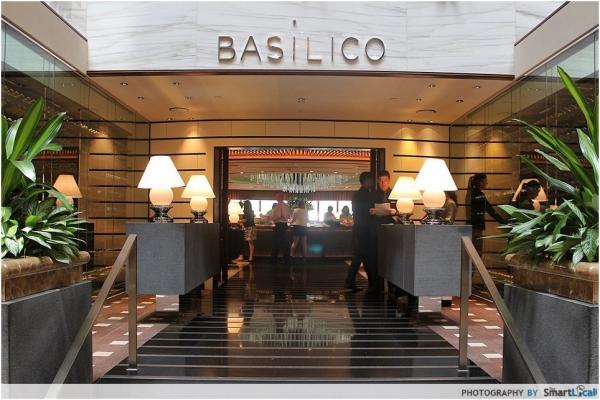 b2ap3_thumbnail_Basilico-Entrance2.JPG