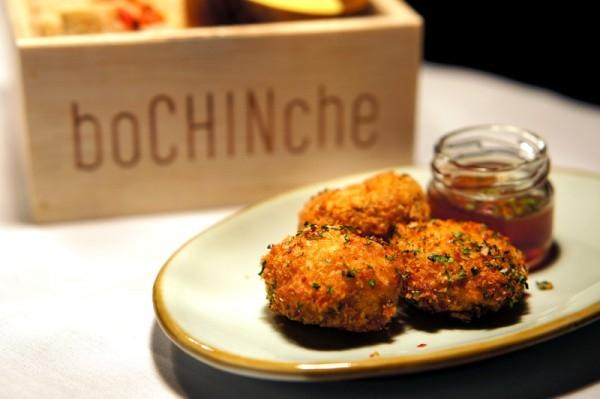 b2ap3_thumbnail_Bochinche-Spa-Esprit-Group---Chef-Diego-Jacquet---Queso-de-chancho-Braised-pig-head-croquettes.jpg