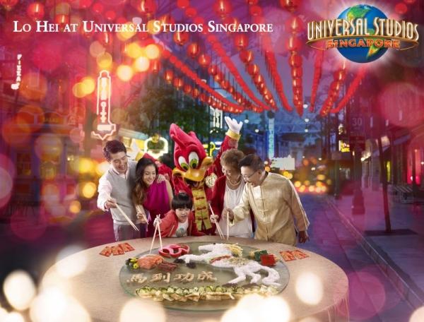 b2ap3_thumbnail_Lo-Hei-at-Universal-Studios-Singapore.jpg
