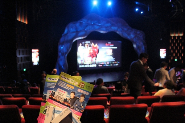 b2ap3_thumbnail_RWS-Theatre.JPG