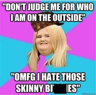 b2ap3_thumbnail_fatgirl.jpg