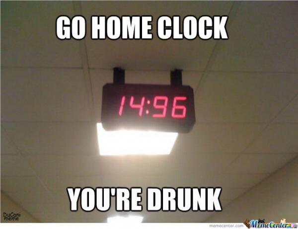 b2ap3_thumbnail_go-home-clock_o_964974.jpg