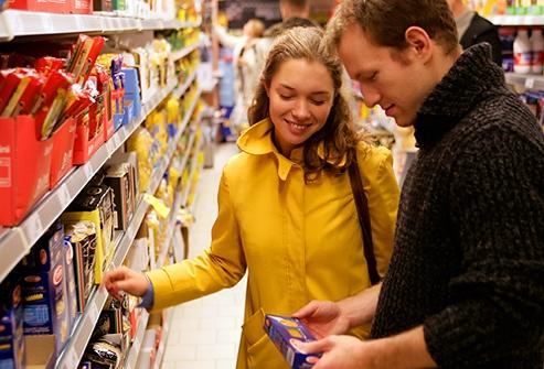 b2ap3_thumbnail_grocery.jpg