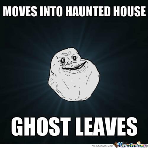 b2ap3_thumbnail_haunted.jpg