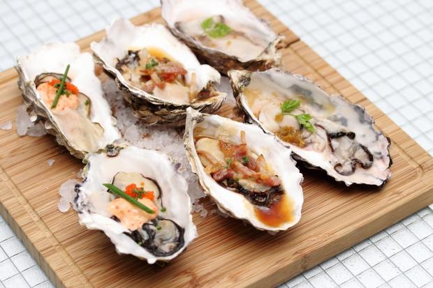 b2ap3_thumbnail_oyster.jpg