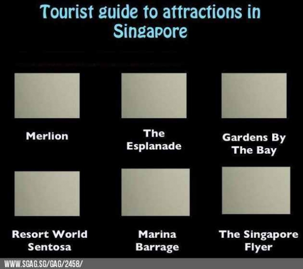b2ap3_thumbnail_tourist-attractions-singapore-haze.jpg