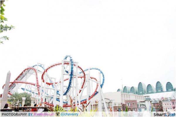 b2ap3_thumbnail_universal-studios-singapore-batlestar.jpg