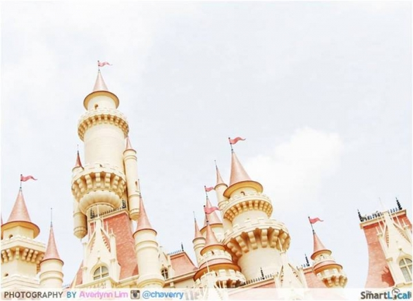 b2ap3_thumbnail_universal-studios-singapore-far-far-away.jpg