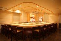 Malaysian Japanese Restaurants