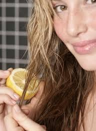 b2ap3_thumbnail_hair-lemon_20140108-041913_1.jpg