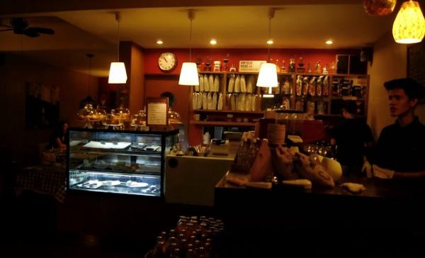 b2ap3_thumbnail_Upstairs-cafe.jpg