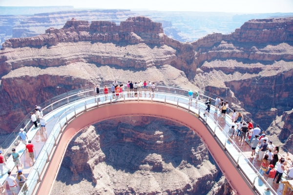 b2ap3_thumbnail_Skywalk-at-Eagle-Point.JPG