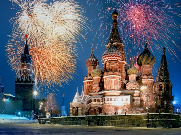 b2ap3_thumbnail_St-Basils-Cathedral-Moscow-Russia-1920x2560.jpg
