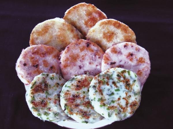b2ap3_thumbnail_Fish-Cake-Leek-Squid-Sardine.JPG