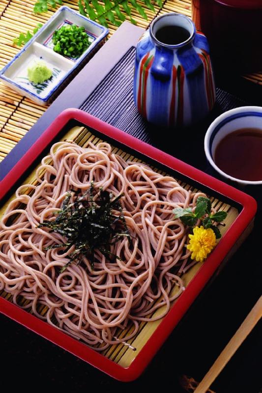 b2ap3_thumbnail_Handmade-Soba-Noodle.jpg