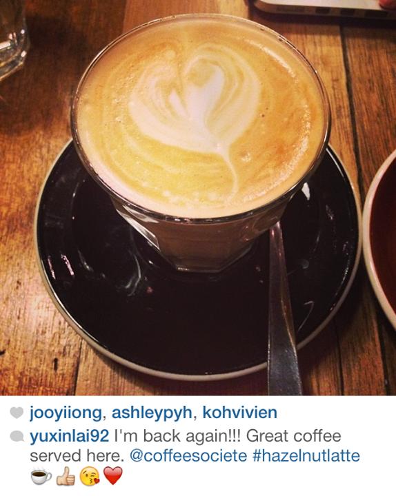 b2ap3_thumbnail_CoffeeSocit.png
