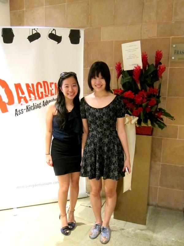 b2ap3_thumbnail_Laura-and-Rachelle.jpg