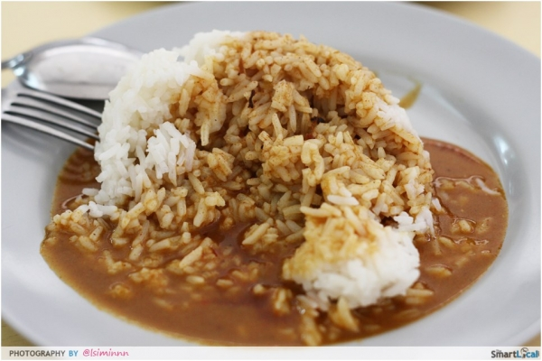 b2ap3_thumbnail_Truly-Curry-Rice-Rice.jpg