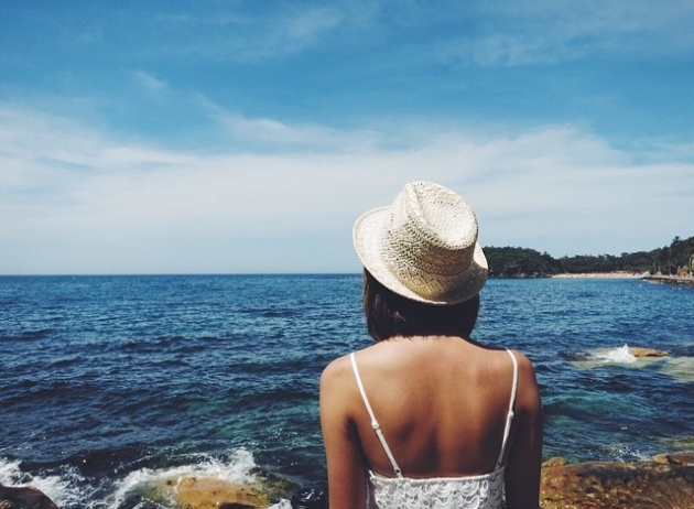 10 Things to Know About Dating an Independent Singaporean Girl