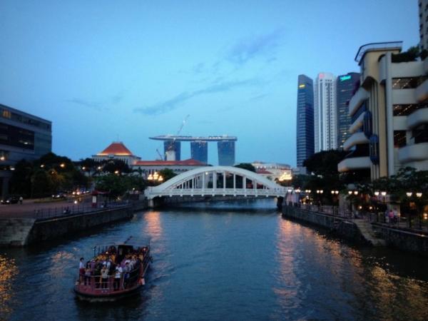 b2ap3_thumbnail_A-Singapore-River.jpg