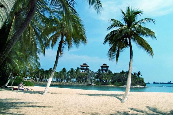 b2ap3_thumbnail_B-Palawan-Beach.jpg