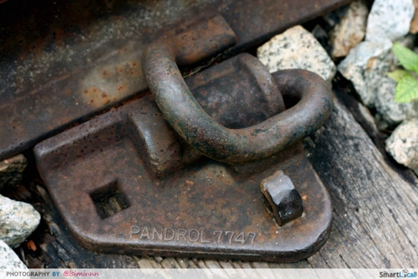 b2ap3_thumbnail_IMG_1978-Copy.JPG