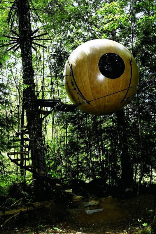 b2ap3_thumbnail_amazing-treehouses-18.jpg