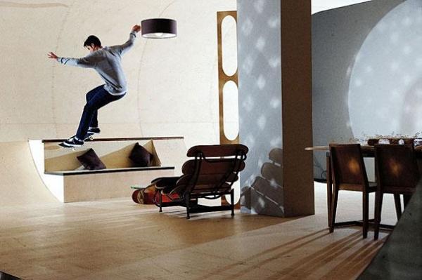 b2ap3_thumbnail_skateboard-house-4.jpg
