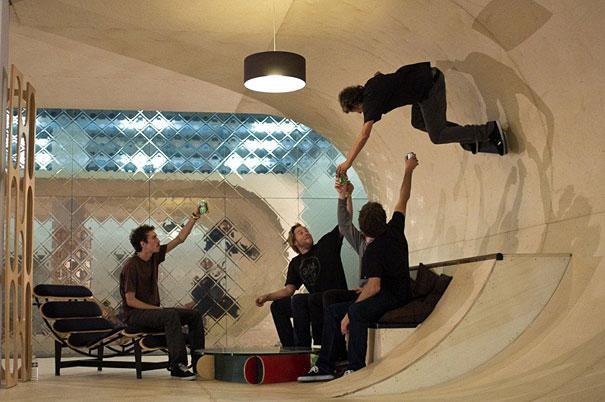 skateboard-house-2.jpg