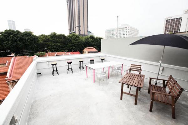 b2ap3_thumbnail_130405093622_Social-Terrace.jpg