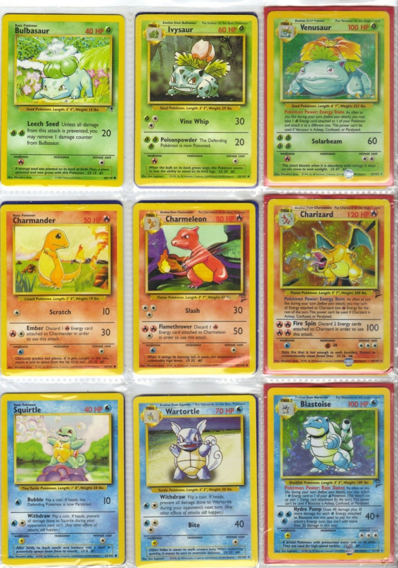 b2ap3_thumbnail_pokecards.jpg