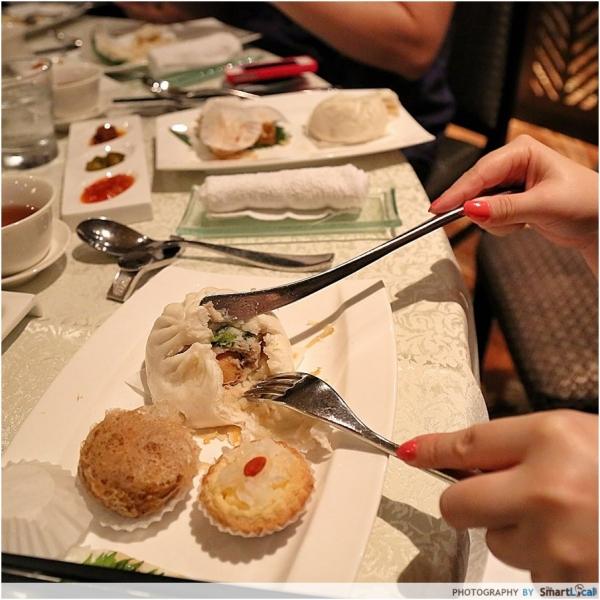b2ap3_thumbnail_Hai-Tien-Lo-3.JPG