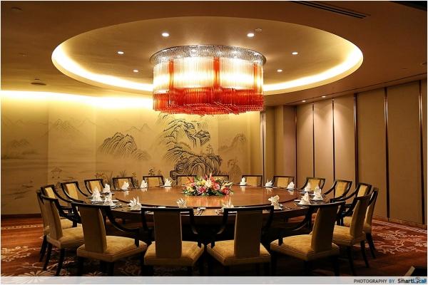 b2ap3_thumbnail_Hai-Tien-Lo-Meeting-Room.JPG