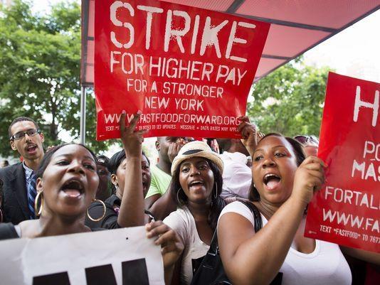 b2ap3_thumbnail_Minimum-Wage-2.jpg