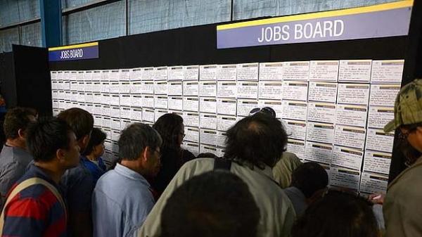 b2ap3_thumbnail_Minimum-Wage-4.jpg
