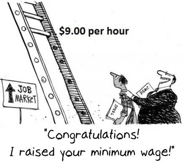 b2ap3_thumbnail_Minimum-Wage-7.jpg