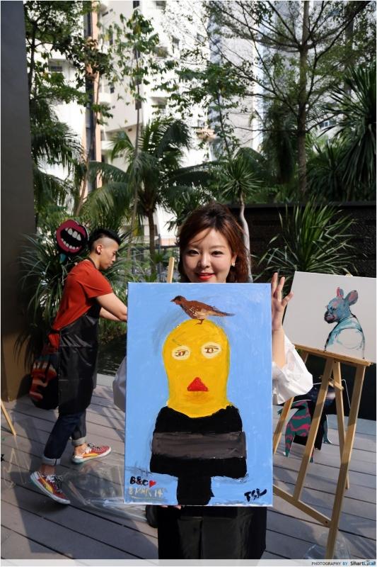 b2ap3_thumbnail_Quincy-Art-Jamming-4.JPG
