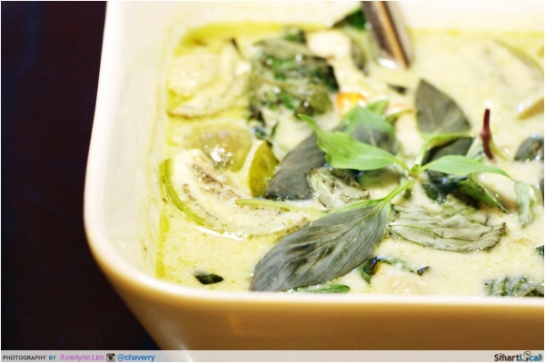 b2ap3_thumbnail_Rochor-Thai-Green-Curry.jpg