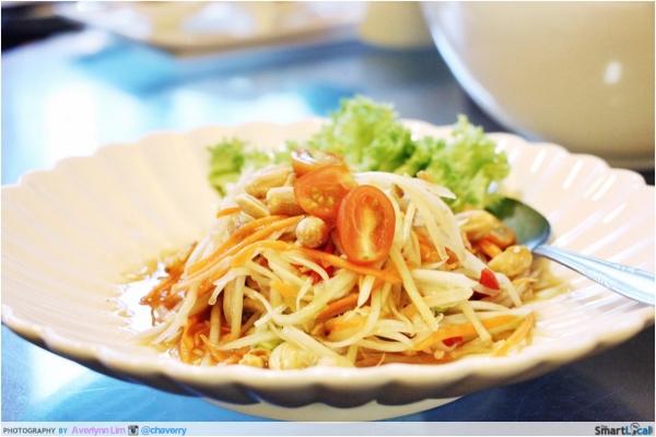 b2ap3_thumbnail_Rochor-Thai-Mango-Salad.jpg