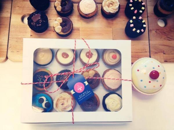 b2ap3_thumbnail_chefs-cupcakes.jpg