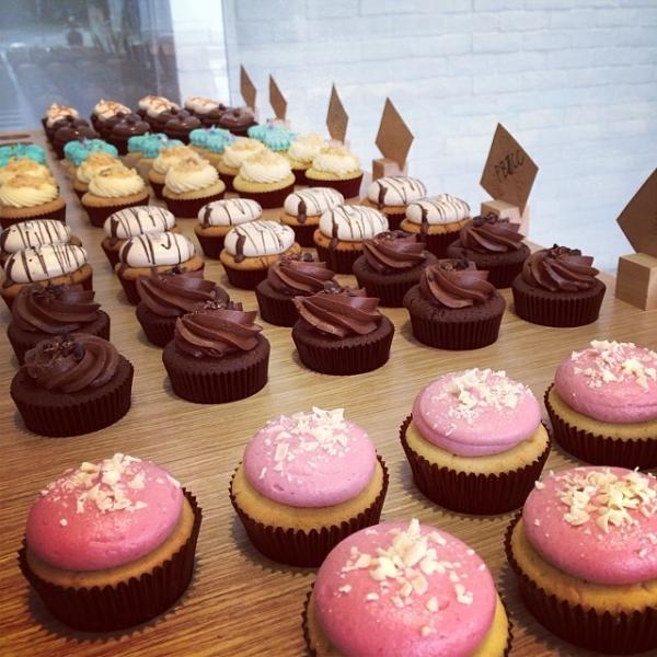 b2ap3_thumbnail_kisses-bakery.jpg