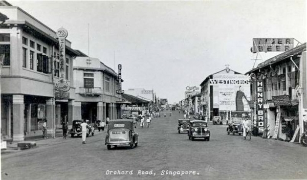 b2ap3_thumbnail_orchard-road-before.JPG