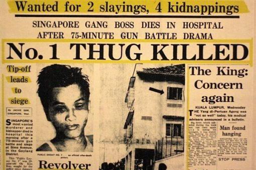 b2ap3_thumbnail_thugs.jpg