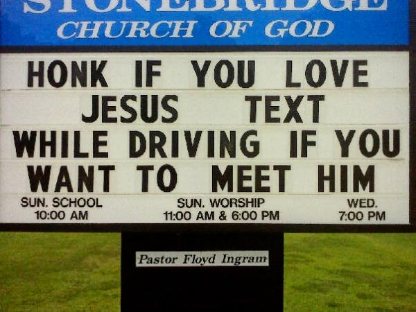 b2ap3_thumbnail_texting-and-driving-jesus.jpeg