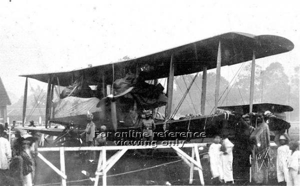 b2ap3_thumbnail_Aircraft.jpg