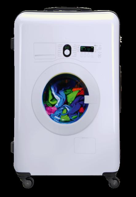 b2ap3_thumbnail_SuitSuit-washing-machine.png
