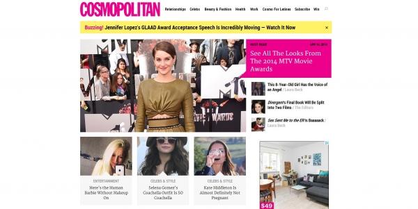 b2ap3_thumbnail_Cosmopolitan.jpg