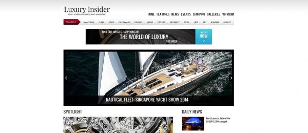 b2ap3_thumbnail_Luxury-Insider.jpg