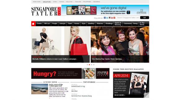 b2ap3_thumbnail_SingaporeTatler.png